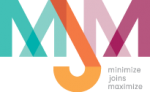 MJM Office Logo